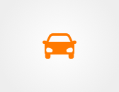 Urgent sell Car location Jeddah